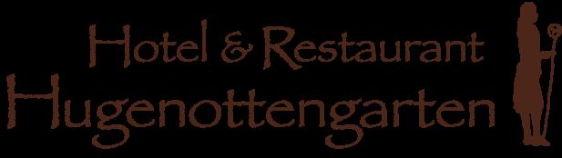 Hotel Restaurant Hugenottengarten Friedrichsdorf Frankfurt am Main